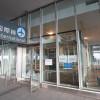 新千歳空港、8日から国際線再開 商業施設は休業