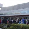 北海道で震度6強 新千歳は6日全便運休、220便超が欠航