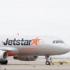 ジェットスター・ジャパン、2タミで関空便再開 14日から1タミへ