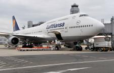 ルフトハンザ、関空便をミュンヘンに変更 機材配置も見直し