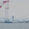 関空連絡橋、タクシー・ハイヤーも通行可 21日から