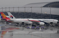 JALとマレーシア航空、20年4月から共同事業 独禁法適用除外の認可取得