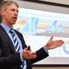ボーイング、日本市場に737 MAX 8と10混成提案 「航続距離と旅客数のバランス取れる」