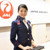 「どうしたら伝わるか」同僚からも学ぶ 特集・JAL空港接客No.1 永見さんに聞く