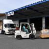 「もう貨物は戻ってこないかも」特集・台風で顕在化した関空経営陣の課題(前編)
