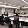 国交省、空港の減災検討委員会 関空で初会合