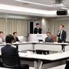 関空、台風21号の水害検証 第三者委が初会合、航空会社とは総括せず