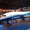 セントレアの787施設、内部先行公開 12日開業「Flight of Dreams」