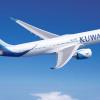 クウェート航空、A330neo発注 A330-800受注回復