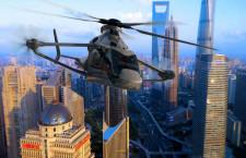 エアバスヘリ、EASAと次世代VTOL開発で覚書締結