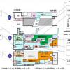 静岡空港、新国際線ターミナル供用開始へ 10月30日から