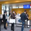 仙台空港、「ピア棟」供用開始 国内線向け、4ゲート増
