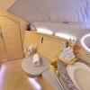 シャワー付エミレーツA380特集が1位 先週の注目記事18年11月11日-17日