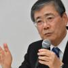 三菱重工、18年4-9月期純利益255億円 MRJ子会社債務超過は年内解消