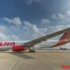 タイ・ライオンエア、成田12月就航 中部と関空19年から