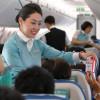 片道2時間ではもったいない快適性 特集・大韓航空A220に乗ってみた