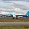 エアバス、納入81機 受注85機 A330-800、受注回復 18年10月