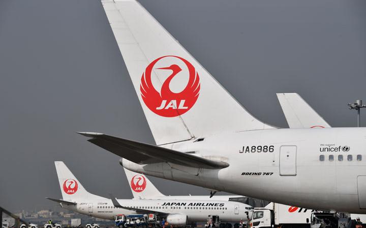 JAL「レディース&ジェントルマン」廃止が1位 先週の注目記事20年9月13日-19日
