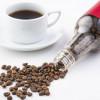 JAL、バンコク線でドイトゥンコーヒー 少数民族の貧困解決プロジェクト