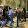 三菱重工、A320neoのエンジンMRO参入