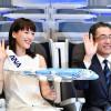 ANAのA380、成田-ホノルル19年5月就航 7月に2号機