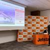ジェットスター・ジャパン、A321LR導入 中距離国際線検討