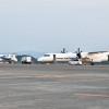 九州の航空会社、LLP設立で共同事業へ 国交省が報告書