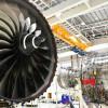 2軸化とハイブリッドエンジンの可能性 ロールス・ロイス イーストCEOに聞く(後編)