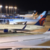 中部空港、旅客数96万人 18年12月、国際線48万人