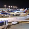 中部空港、旅客数98万人 19年2月、国際線50万人