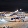 中部空港、旅客数101万人 18年11月、国際線52万人