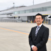 【PR】「飛行機、好きだよね?」仙台国際空港が正社員募集