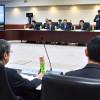 国交省、パイロット飲酒対策会議 航空25社の社長出席、他社から学ぶ