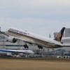 シンガポール航空の787-10、福岡就航 A330日本路線から姿消す