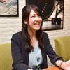 ANA地上係員立案の羽田カフェが1位 先週の注目記事18年12月16日-22日