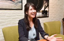 ANA地上係員が企画したカフェ、羽田にオープン 利用客からの一言きっかけに