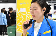 【PR】「グランドスタッフの通話が途切れない」特集・空港を支えるTETRA無線システム (4)バニラエア編