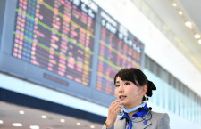 【PR】「空港業務に最適化」特集・空港を支えるTETRA無線システム (1)日本空港無線サービス編