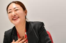 「国際線もっと飛ばしたい」特集・エアアジア・ジャパン若菜社長に聞く今後の展開