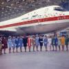 ジャンボ初飛行50周年が1位 先週の注目記事19年2月10日-16日