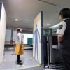 仙台空港、ボディスキャナー導入 20日から国際線、検査動線刷新で時間短縮も