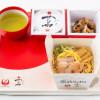 JAL、「蔦」の鶏油混ぜそば再登場 3月からエコノミーで