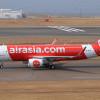 エアアジア・ジャパンの3号機が新規登録 国交省の航空機登録19年2月分