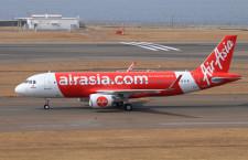 国交省、エアアジア・ジャパンなど3社処分 パイロット飲酒問題