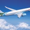 バヌアツ航空、A220を4機発注 エアバス機初導入