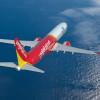 ベトジェット、737 MAXを100機発注