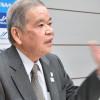 成田空港、羽田増枠「影響避けられない」 米申請14路線が重複