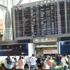 成田空港、「顔パス」で搭乗 日本初導入、20年春からJALとANA