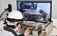 JALとKDDI、5Gで遠隔整備やタッチレス搭乗口検証 8K映像活用も