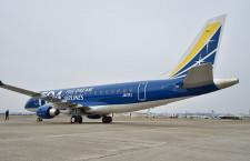 FDA、神戸-高知12月就航へ JALと共同運航、1日2往復